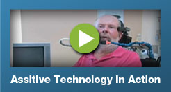 assistive-technology-video