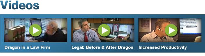 legal-videos