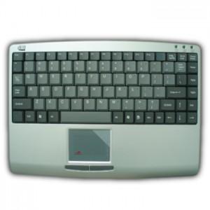 slim-touchAKB-410S