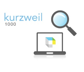 K1000-graphic2015